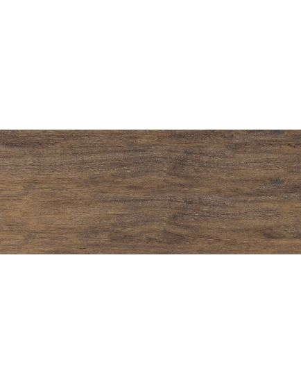 25x60 Adore Wood Brown