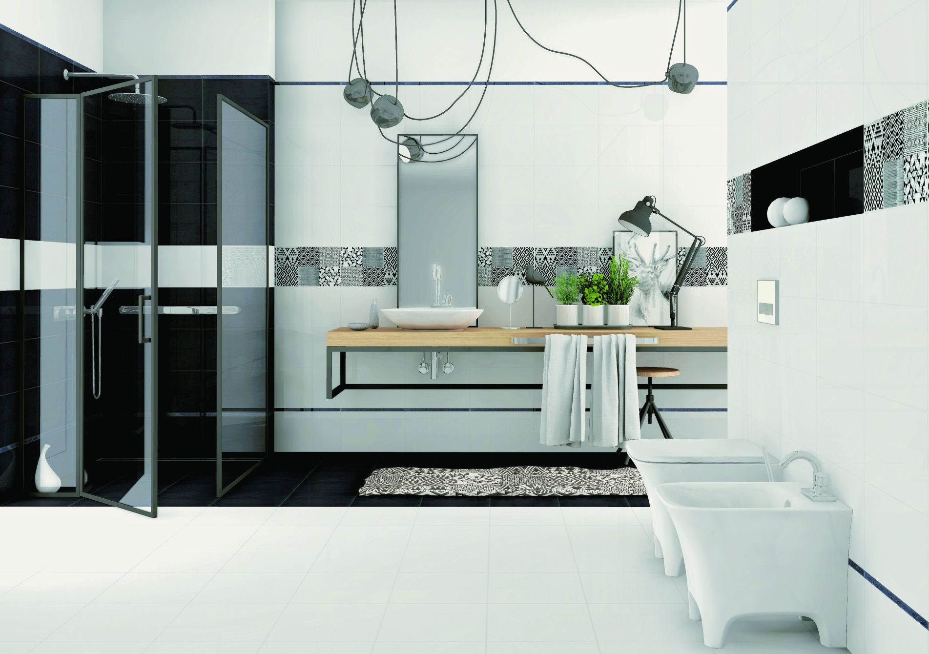 nero home collection